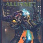 [PDF] [EPUB] Cobra Alliance (Cobra War, #1) Download