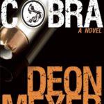 [PDF] [EPUB] Cobra (Benny Griessel #4) Download