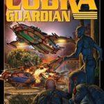 [PDF] [EPUB] Cobra Guardian (Cobra War, #2) Download
