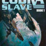 [PDF] [EPUB] Cobra Slave (Cobra Rebellion #1) Download