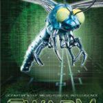 [PDF] [EPUB] Code Name Firestorm (Swarm, #3) Download