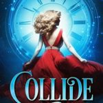 [PDF] [EPUB] Collide Download