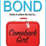[PDF] [EPUB] Comeback Girl: part 1 of 6 Download