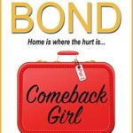 [PDF] [EPUB] Comeback Girl: part 2 of 6 Download