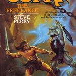 [PDF] [EPUB] Conan The Free Lance Download