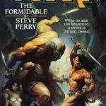 [PDF] [EPUB] Conan the Formidable Download