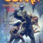 [PDF] [EPUB] Conan the Indomitable Download