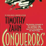 [PDF] [EPUB] Conquerors' Legacy (The Conquerors Saga, #3) Download