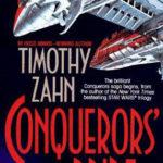 [PDF] [EPUB] Conquerors' Pride (The Conquerors Saga, #1) Download