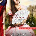 [PDF] [EPUB] Cora: Bride of South Dakota (American Mail-Order Brides #40) Download