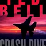 [PDF] [EPUB] Crash Dive (Alexander Hawke, #6.5) Download
