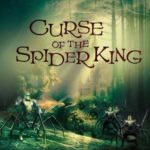 [PDF] [EPUB] Curse of the Spider King (The Berinfell Prophecies, #1) Download