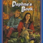 [PDF] [EPUB] Daphne's Book Download
