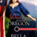 [PDF] [EPUB] Darby: Bride of Oregon (American Mail-Order Bride #33) Download