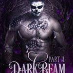 [PDF] [EPUB] Darkbeam Part II (Beam #3) Download