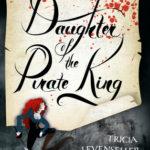 [PDF] [EPUB] Daughter of the Pirate King (Daughter of the Pirate King, #1) Download