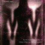 [PDF] [EPUB] Daughters of Eve Download