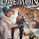 [PDF] [EPUB] Day of the Daemon (Daemon Gates #1) Download