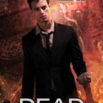 [PDF] [EPUB] Dead Things (Eric Carter #1) Download