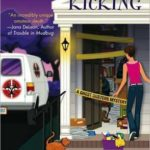 [PDF] [EPUB] Dead and Kicking (A Ghost Dusters Mystery, #3) Download