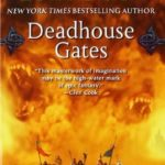 [PDF] [EPUB] Deadhouse Gates (The Malazan Book of the Fallen, #2) Download