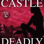 [PDF] [EPUB] Deadly Heat (Nikki Heat, #5) Download