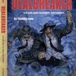 [PDF] [EPUB] Dealbreaker (A Basil and Moebius Adventure Book 7) Download