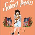 [PDF] [EPUB] Dear Sweet Pea Download