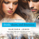 [PDF] [EPUB] Death, Doom, and Detention (Darklight, #2) Download