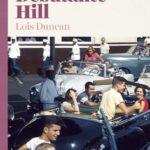 [PDF] [EPUB] Debutante Hill Download