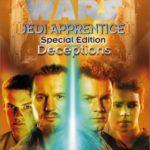 [PDF] [EPUB] Deceptions (Star Wars: Jedi Apprentice, #19; Special Edition #1) Download
