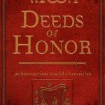 [PDF] [EPUB] Deeds of Honor Download