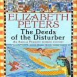 [PDF] [EPUB] Deeds of the Disturber Download