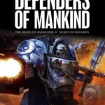 [PDF] [EPUB] Defenders of Mankind Download