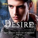 [PDF] [EPUB] Desire (Brightest Kind of Darkness, #4) Download