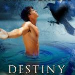 [PDF] [EPUB] Destiny (Brightest Kind of Darkness, #3) Download