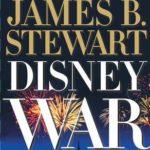 [PDF] [EPUB] DisneyWar Download