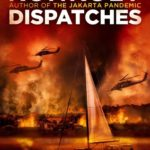 [PDF] [EPUB] Dispatches (The Perseid Collapse, #4) Download