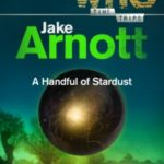 [PDF] [EPUB] Doctor Who: A Handful of Stardust (Time Trips) Download