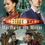 [PDF] [EPUB] Doctor Who: Martha in the Mirror Download