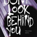 [PDF] [EPUB] Don't Look Behind You Download