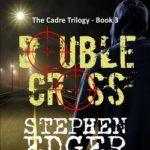 [PDF] [EPUB] Double Cross (The Cadre Trilogy, #3) Download