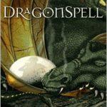 [PDF] [EPUB] DragonSpell (DragonKeeper Chronicles, #1) Download
