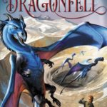 [PDF] [EPUB] Dragonfell Download