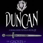 [PDF] [EPUB] Duncan (The Ghosts of Culloden Moor #8) Download
