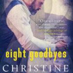[PDF] [EPUB] Eight Goodbyes Download