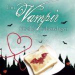 [PDF] [EPUB] Ein Vampir für alle Lebenslagen (Argeneau, #19) Download