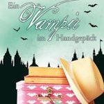 [PDF] [EPUB] Ein Vampir im Handgepäck (Argeneau 23) Download