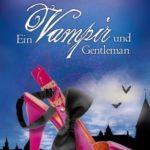 [PDF] [EPUB] Ein Vampir und Gentleman (Argeneau, #7) Download