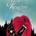 [PDF] [EPUB] Ein Vampir zum Valentinstag (Argeneau, #12.5) Download
